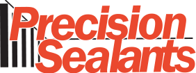 Precision Sealants Logo